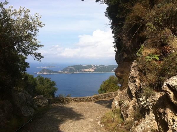 2015_10_4_Corfu 090