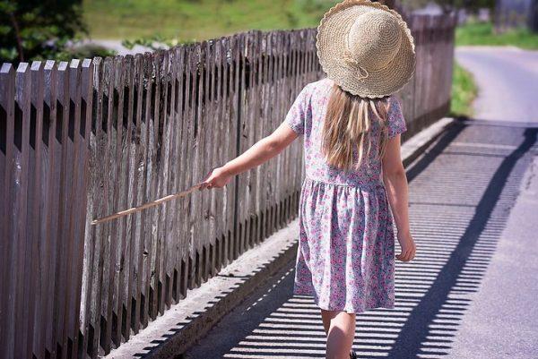 Mein inneres Kind kennenlernen – Verstehen, an die Hand nehmen und einen liebevollen Weg ins Heute finden
